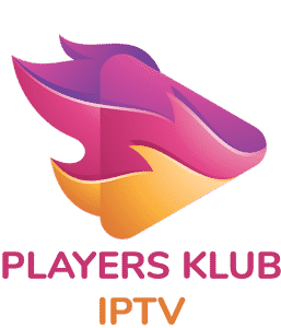 Players Klub IPTV | The Best IPTV Provider in USA